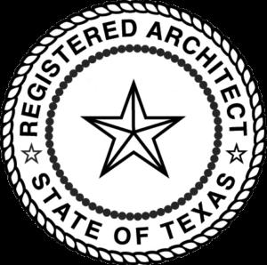 Virginia Carson Architect Plano Texas